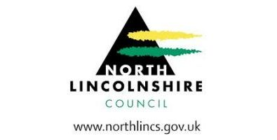 North Lincs Council- Bespoke Software Burnley, Blackburn, Preston, Manchester, Liverpool, Leeds, Bradford, Cheshire, Lancashire and the wider North West  | Software Company Burnley, Blackburn, Preston, Manchester, Liverpool, Leeds, Bradford, Cheshire, Lancashire and the wider North West  | Software Development Burnley, Blackburn, Preston, Manchester, Liverpool, Leeds, Bradford, Cheshire, Lancashire and the wider North West  | Custom Software Burnley, Blackburn, Preston, Manchester, Liverpool, Leeds, Bradford, Cheshire, Lancashire and the wider North West  | Database Software Burnley, Blackburn, Preston, Manchester, Liverpool, Leeds, Bradford, Cheshire, Lancashire and the wider North West