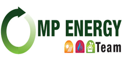 MP Energy - Bespoke Software Burnley, Blackburn, Preston, Manchester, Liverpool, Leeds, Bradford, Cheshire, Lancashire and the wider North West  | Software Company Burnley, Blackburn, Preston, Manchester, Liverpool, Leeds, Bradford, Cheshire, Lancashire and the wider North West  | Software Development Burnley, Blackburn, Preston, Manchester, Liverpool, Leeds, Bradford, Cheshire, Lancashire and the wider North West  | Custom Software Burnley, Blackburn, Preston, Manchester, Liverpool, Leeds, Bradford, Cheshire, Lancashire and the wider North West  | Database Software Burnley, Blackburn, Preston, Manchester, Liverpool, Leeds, Bradford, Cheshire, Lancashire and the wider North West